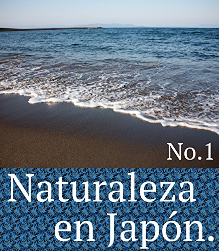 Naturaleza en Japón. No.1 por Takao Sumita