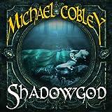 Shadowgod: Shadowkings, Book 2