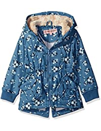 Urban Republic Girls' Fleece Jacket
