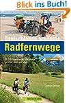 Deutschlands schönste Radfernwege: 25...