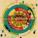 Brasil Bam Bam Bam
