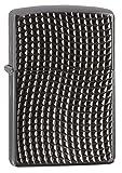 Zippo Armor - Encendedor de cocina