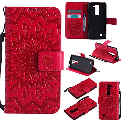 for-lg-g4-mini-case-redcozy-hut-wallet-case-magnetic-flip-book-style-cover-case-high-quality-classic