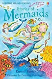 Stories of Mermaids. Ediz. illustrata