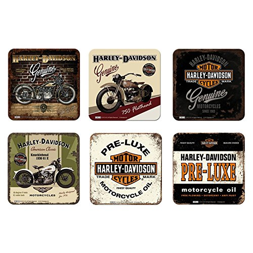 harley-davidson-coaster-set-of-6-set-nr-1