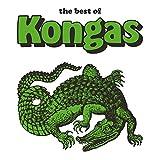 The Best of (2LP+CD) [Vinyl LP]
