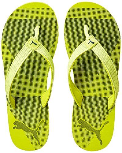 Puma-Unisex-Insta-IDP-Flip-Flops-Thong-Sandals