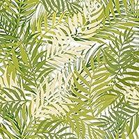 Suchergebnis Auf Amazon De Fur Bambus Tischdecke Garten