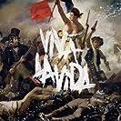 Maxisingle Viva-Lavida