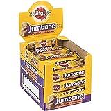 Pedigree Jumbone Adult Dog Treat, Chicken & Rice, 12 Packs (12x200g)