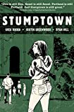 Stumptown Vol. 3 (English Edition)