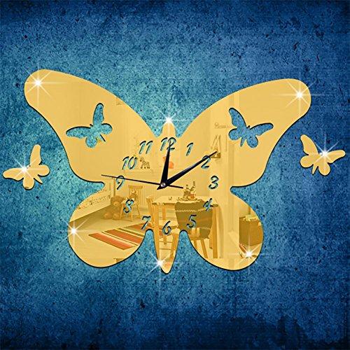 mcc-personalidad-linda-de-la-historieta-diy-de-la-mariposa-del-reloj-de-pared-de-moda-creativa-celeb