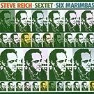Sextet / Six Marimbas