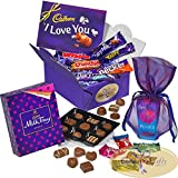 Valentine's Treasure Box