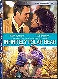 Infinitely Polar Bear / [Import USA Zone 1]