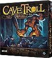 Asmodee UBICAV01 - Cave Troll