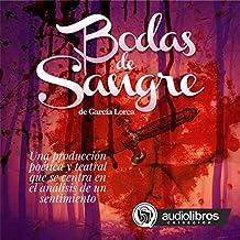 Bodas de Sangre [Blood Wedding]