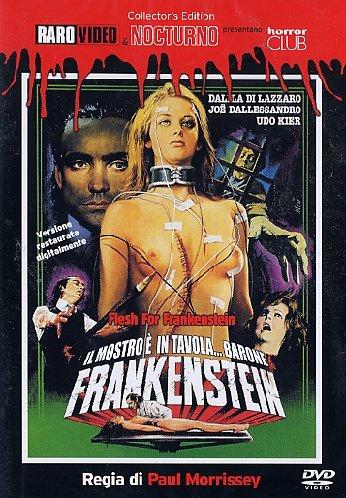 il-mostro-e-in-tavola-barone-franenstein-dvd-italian-import