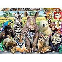Amazon.es: Niños 8-11 años: Juguetes y juegos