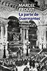 La parte de Guermantes par Proust