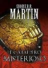 El caballero misterioso par George R. R. Martin