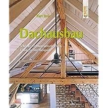 Suchergebnis auf f r dachausbau b cher - Dachausbau bilder ...