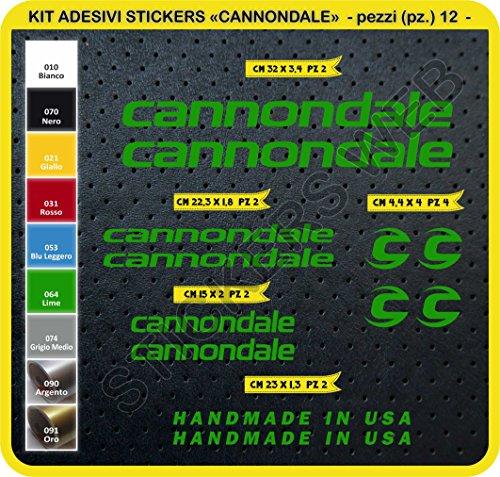 adesivi-bici-cannondale-kit-adesivi-stickers-12-pezzi-scegli-subito-colore-bike-cycle-pegatina-cod00
