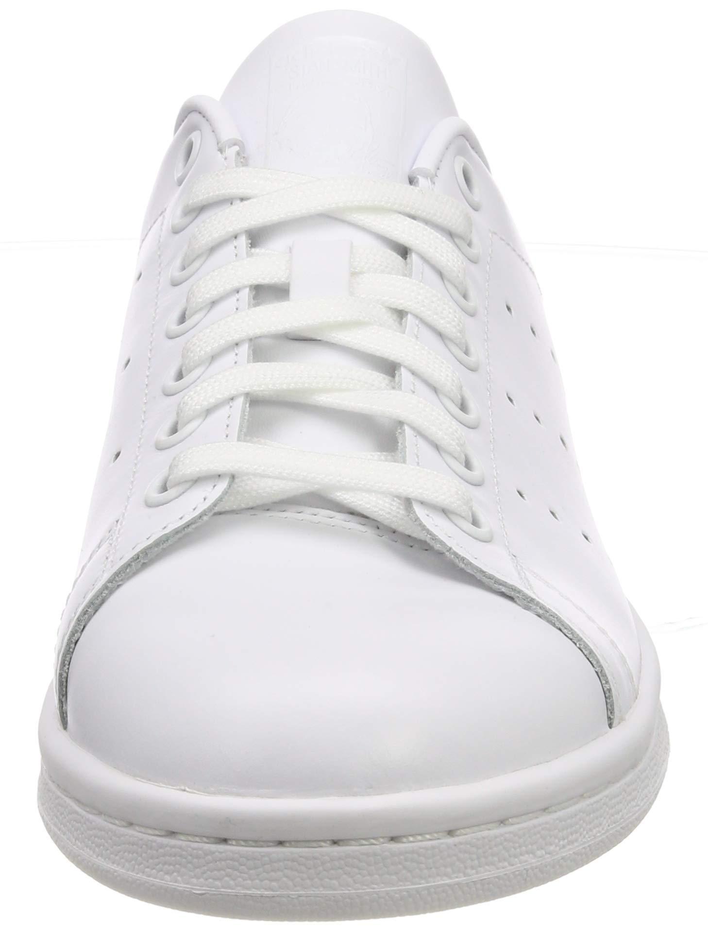 adidas stan smith scarpe low-top unisex adulto