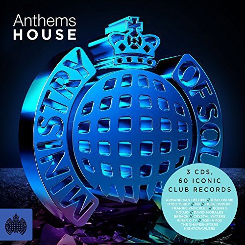 mos-anthems-house