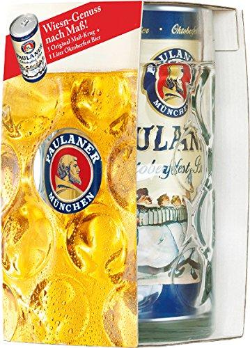 paulaner-weissbier-oktoberfestbier-mit-masskrug-10l-6-vol