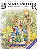 Timeless Tales of Beatrix Potter: Peter Rabbit...