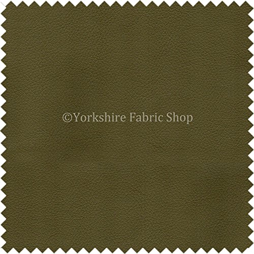 paris-olive-green-soft-faux-leather-pu-grain-finish-look-upholstery-material-headboards-beds-sofas-c