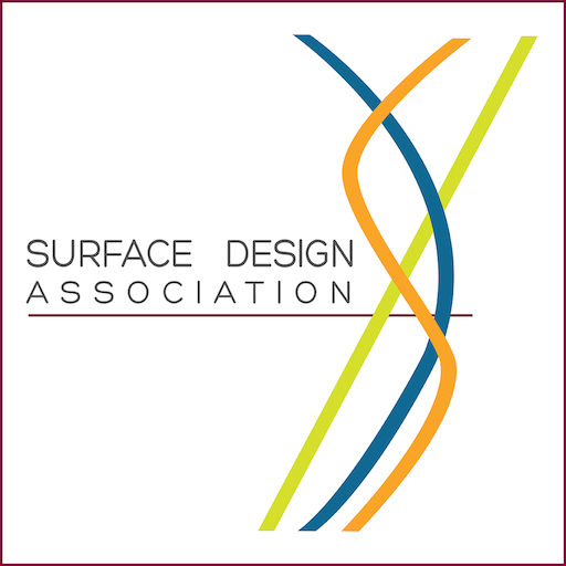 Surface Design Publications: International in scope, articles on contemporary fiber-based art forms realized through concept, process, and materials. -