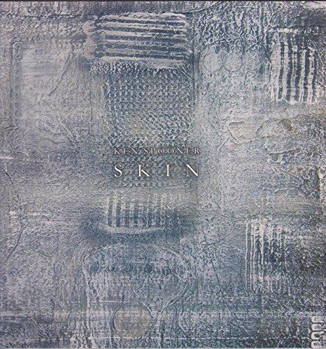 Ken Spooner - Skin