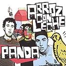 Arroz Con Leche (Collectors Edition)