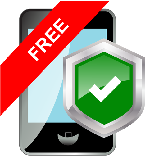 Software Mobile Spy (Anti Spy Mobile FREE)