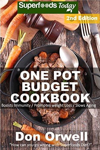 one-pot-budget-cookbook-100-one-pot-meals-dump-dinners-recipes-quick-easy-cooking-recipes-antioxidan