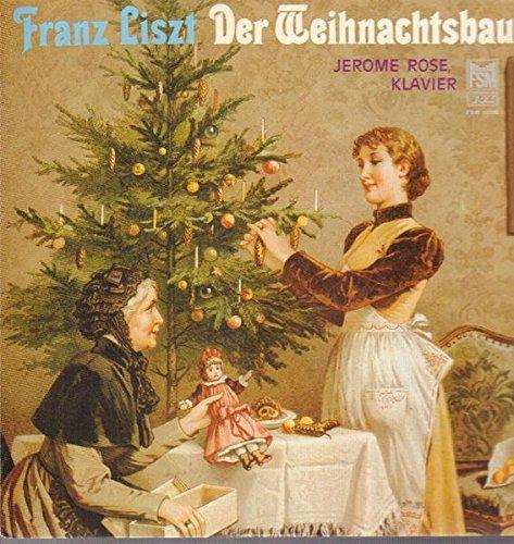 Der Weihnachtsbaum [Vinyl LP]
