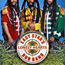 Easy Stars Lonely Hearts Dub Band