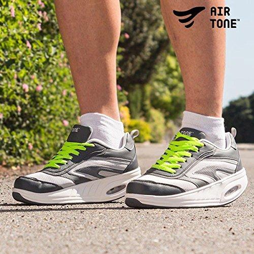 compraexpress-zapatillas-deportivas-tonificantes-air-tone