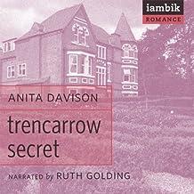 Trencarrow Secret