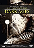 In Search Of The Dark Ages [DVD] [UK Import]