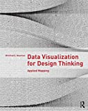 Data Visualization for Design Thinking: Applied Mapping
