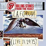From the Vault: L.A. Forum [Vinyl LP]