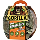 Gorilla - Cinta adhesiva (8 m)