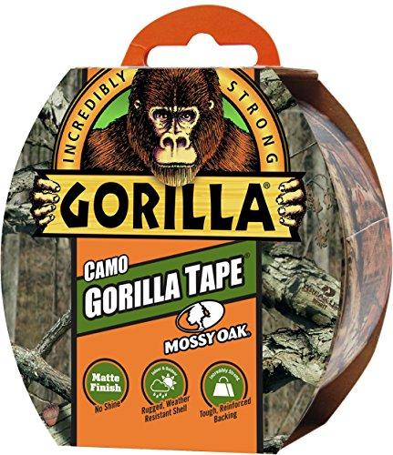 gorilla-8m-camo-tape