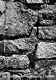 elfter september 2010: Bilder eines Jahrzehnts