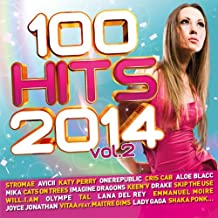 100 Hits 2014 Vol 2