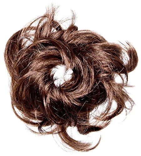 American Dream Chouchou avec cheveux numéro 4