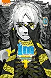 Im v.8 : great priest Imhotep